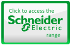 click to view our Schnieder range